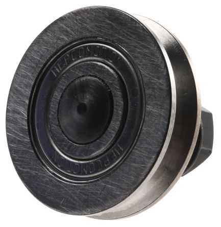 Hepco SJ-360-E bearing assembly,36mm dia