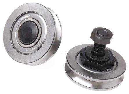 Hepco SJ-580-C bearing assembly,58mm dia