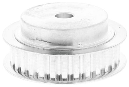 PB TYPE XL 037 30 TOOTH PULLEY