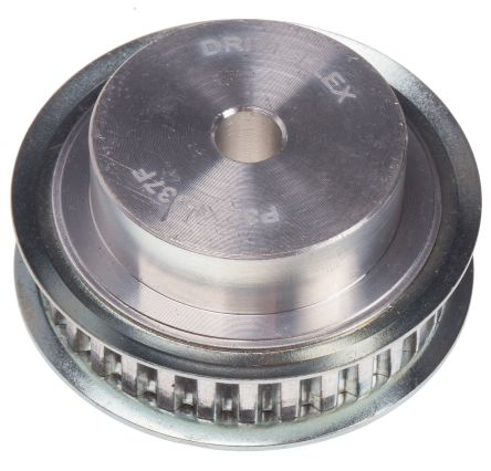 PB TYPE XL 037 32 TOOTH PULLEY