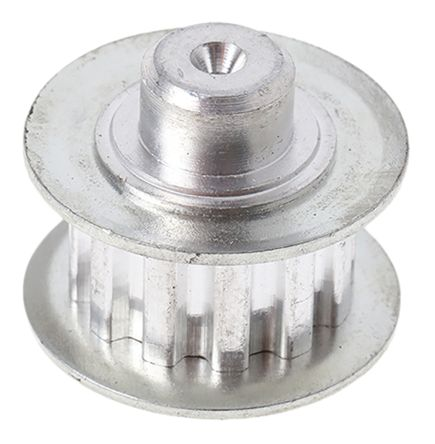 PB TYPE XL 037 12 TOOTH PULLEY