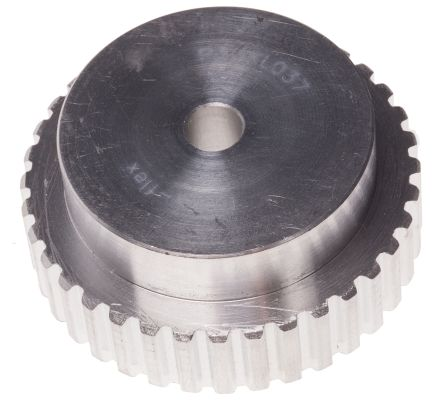 PB TYPE XL 037 36 TOOTH PULLEY
