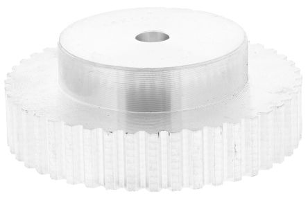PB TYPE XL 037 44 TOOTH PULLEY