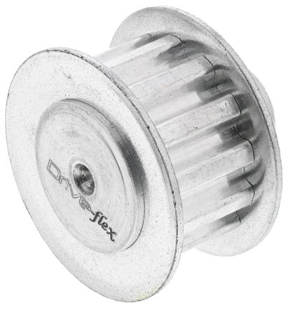 PB TYPE XL 037 13 TOOTH PULLEY