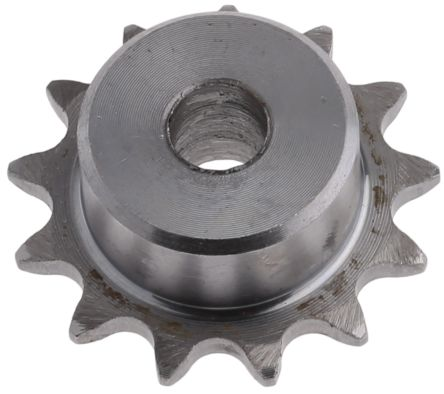 image-of-a-sprocket