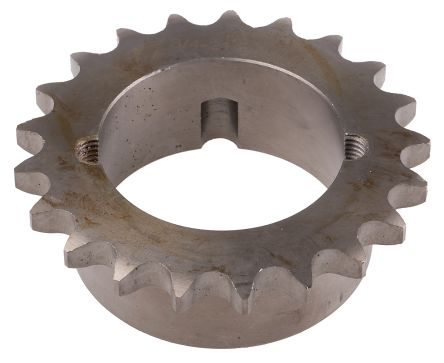 RS-PRO-21-Tooth-Taper-Bush-Sprocket-img