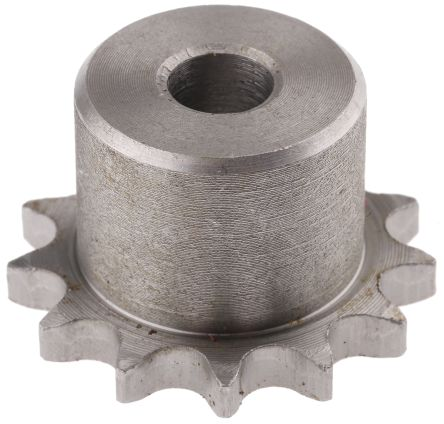 pilot-bore-sprocket-img