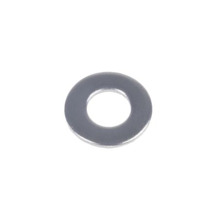 316 Stainless Steel Fender Washer 6 x 5//8 Qty 100