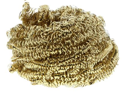 ersa dry sponge 0008M//SB made of wire mesh for ersa tool holder