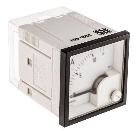 Fu/ßpedalschalter EKW-5A-B Aluminiumgeh/äuse Normalerweise ge/öffnete Momentalpedalschalter