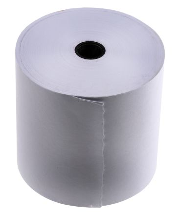White Copier & Printer Printer Paper product photo