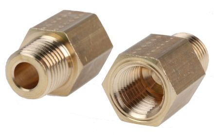 efedb96bc15 Main Product. Technical Reference. 0167 adapter female NPT to male ...