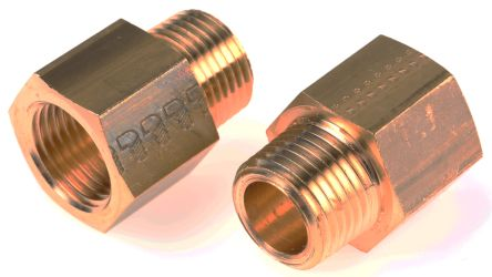 0253fef8ed9 Main Product. Technical Reference. 0164 adapter female BSPP to male NPT ...