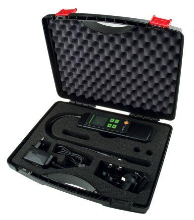 0563 3164 Refrigerant Leak Detector product photo