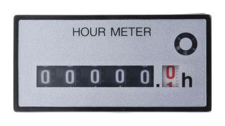 700txr002n 48150d100230a curtis hour counter 6 digits lcd tab 700txr002n 48150d100230a curtis hour counter 6 digits lcd tab connection 100 → 230 v ac 48 → 150 v dc rs components
