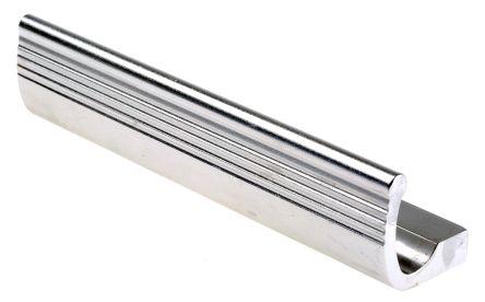 Aluminium Carry Handle product photo