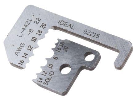 Ideal Industries L4421 Лезвие устройства для зачистки концов кабеля