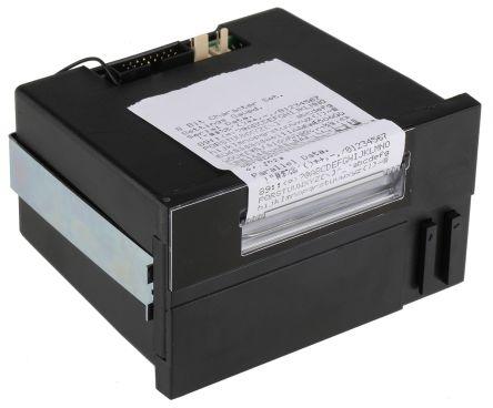 24column alphanumeric panel printer,5Vdc