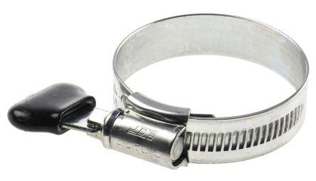 collier de serrage serflex beautiful liens de serrage hautes with collier de serrage serflex. Black Bedroom Furniture Sets. Home Design Ideas