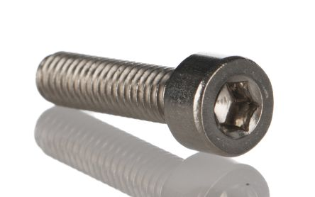 M4 Socket Screw