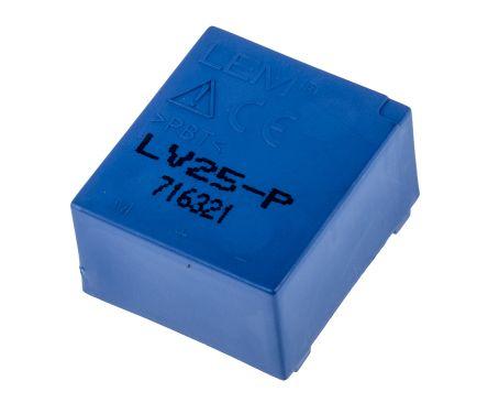 23907efa54e6 LV 25-P LEM