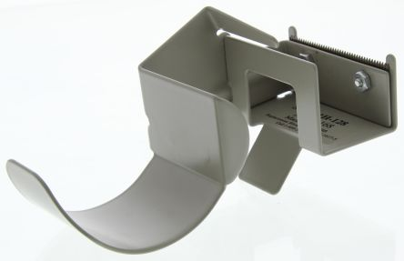 Tape Dispenser for 2in Width Tape product photo