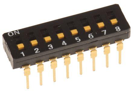 A6D-8100