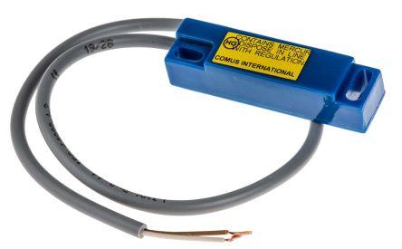 SMT encapsulated tilt switch,240Vrms 1A