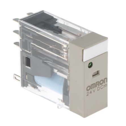 Multi Purpose Relay Connector Standard S-1519