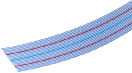 Flat Ribbon Cable   RS Components