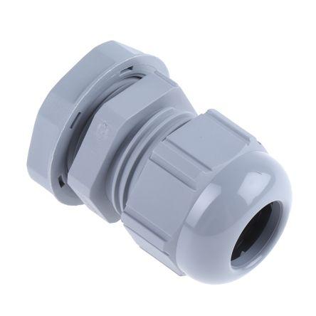 53015030 53019030 Lapp Lapp Skintop St Pg13 5 Cable