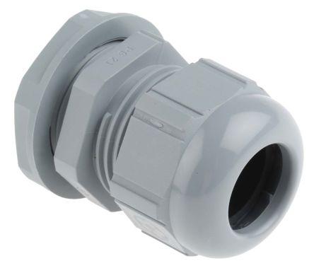 53015050 53019050 Lapp Lapp Pg21 Grey Polyamide Ip68