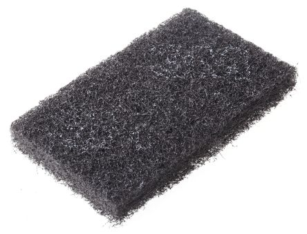 76 3m black scourer sponge for industrial kitchen use 395 200 rs malta online - Seven different uses of the kitchen sponge ...