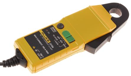 FLUKE i310S Current Probe & Clamp