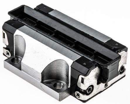Bosch Rexroth Guide Block R165111420, R1651