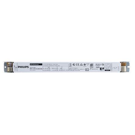 13840TL5ECO | Philips Lighting 14 W T5 Fluorescent Tube