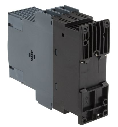 F0420502 03 3rw4026 1bb14 siemens 25 a soft starter 3rw40 series, ip20, 11 siemens soft starter 3rw40 wiring diagram at gsmx.co
