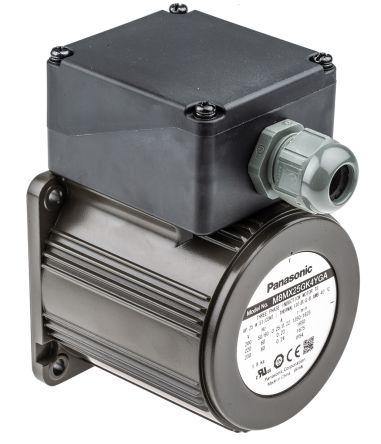 M8mx25gk4yga panasonic panasonic m8m reversible for 3 phase 4 pole ac induction motor