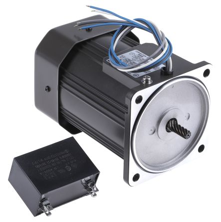 Panasonic-M91-Reversible-Induction-AC-Motor.jpg