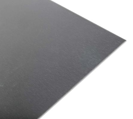 Everything You Need To Know About Aluminium Sheets Rs Components