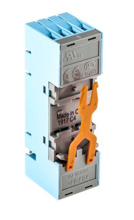 S7 c releco 6 pole relay socket din rail 250v ac for use with s7 c releco 6 pole relay socket din rail 250v ac for use with c80 series time relays releco publicscrutiny Images