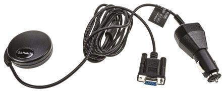 Garmin GPS 18x Sensor Serial Connection