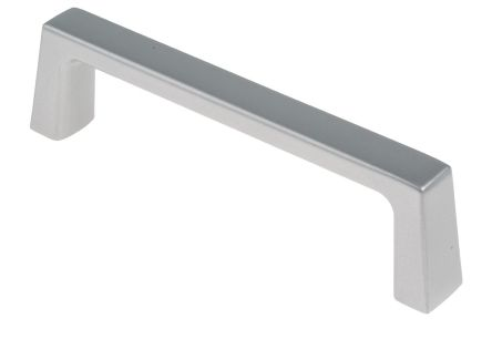 Concealed Fixings Drawer Handle
