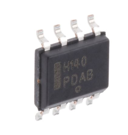 MCH12140DG, Phase Frequency Detector 800MHz 8-Pin SOIC