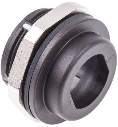 Series 720 Panel adaptor front fastening