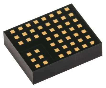 Linear Technology LTM8022EV#PBF, DC-DC Power Supply Module 1A 2.4 Mhz 50-Pin, LGA