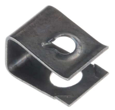 Mounting Screw Clip Fan Mount for use with 4000 / 5100 / 5200 / 5600 / 5900 / 7000 & 9000 Fan Series