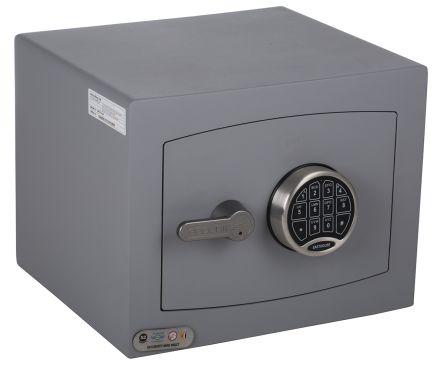 Cash Safe 294 x 374 x 326mm 26litre