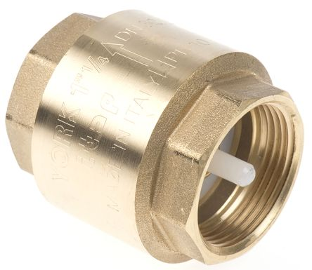 """STAINLESS STEEL ANGLE 1-1//4/"""" x 1-1//4/"""" x 1//4/"""" x 90/""""  304"""