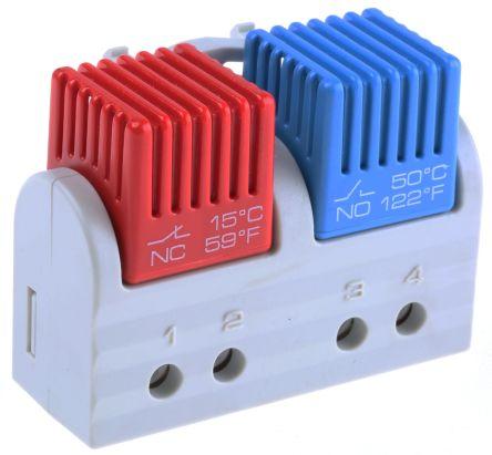 01163 0 00 stego elektrotechnik stego elektrotechnik for Nc elektrotechnik